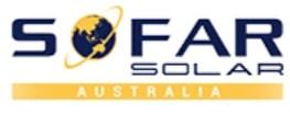 Sofar solar Perth